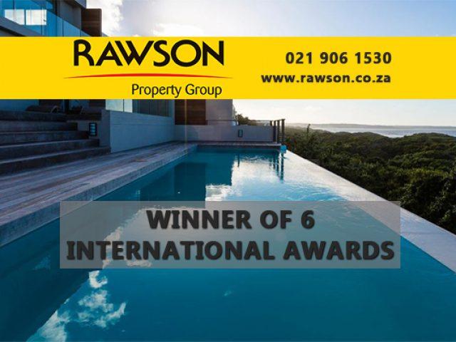 Rawson Properties Kuilsriver