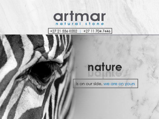 Artmar