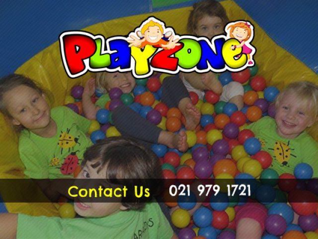 Playzone